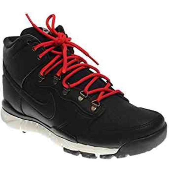 Nike SB Dunk High Men's Sneaker